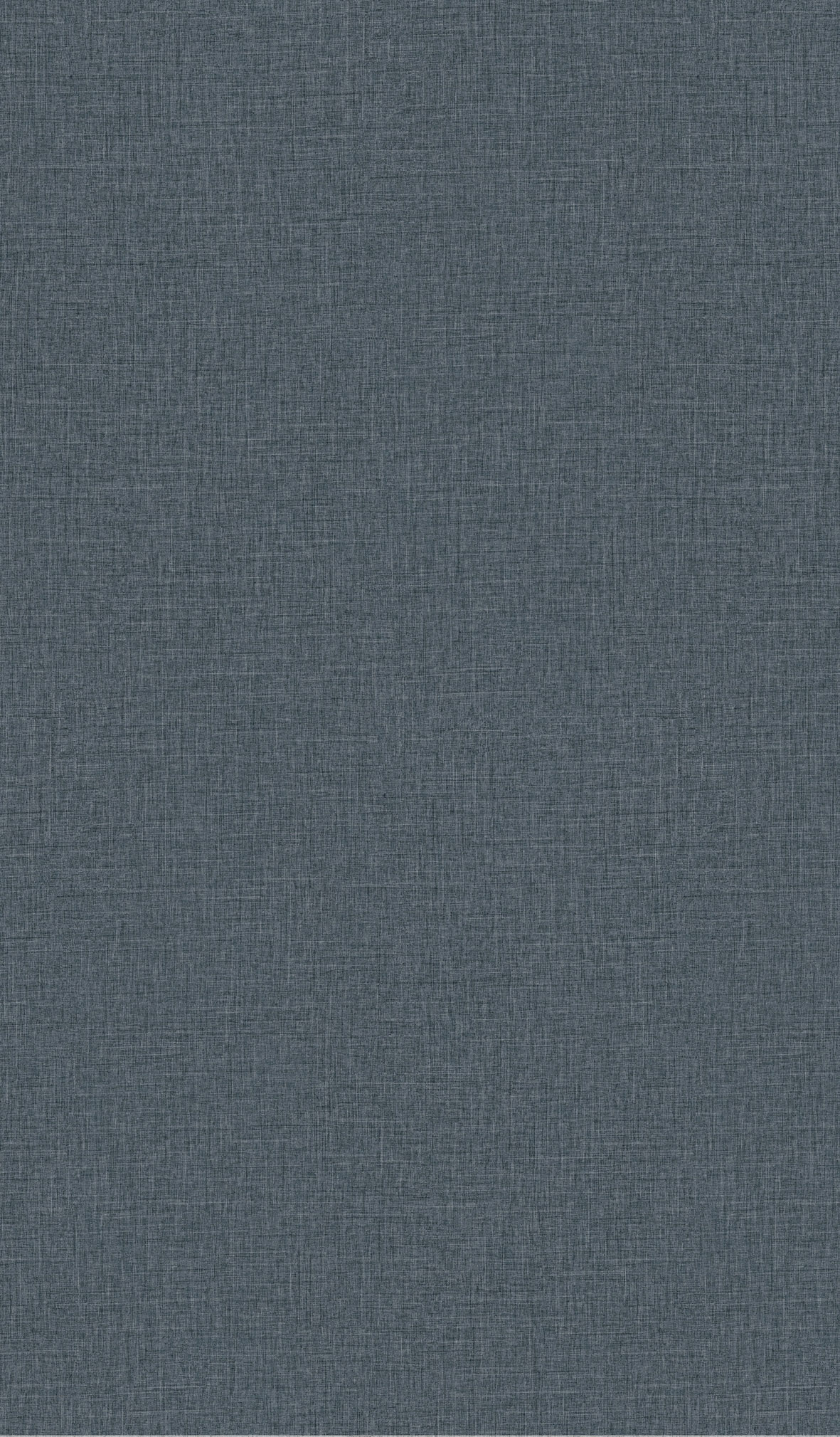 Denim Twist,BC8