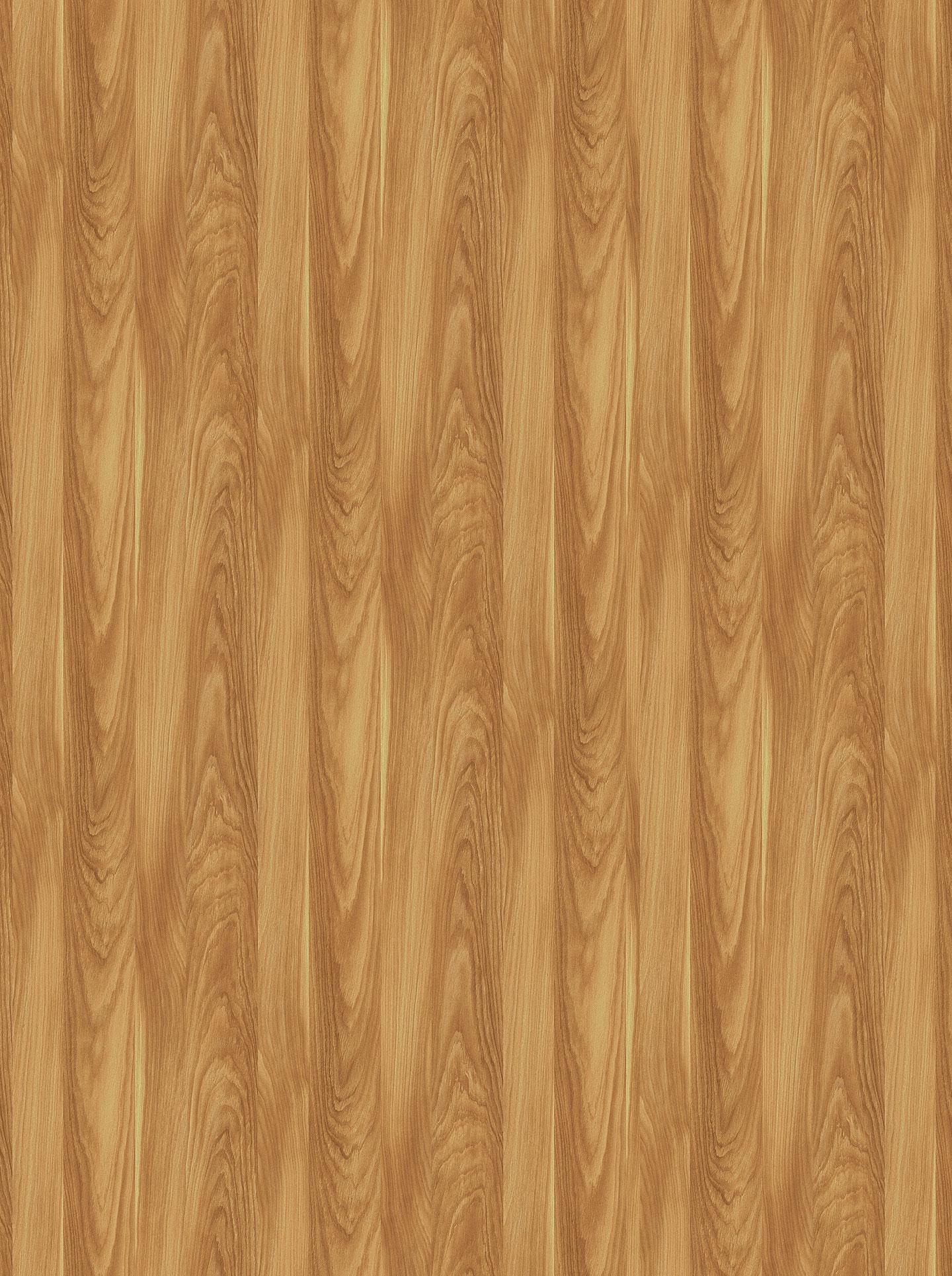 Terra Walnut Golden Blonde