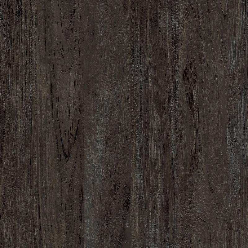 Subterranean Wood