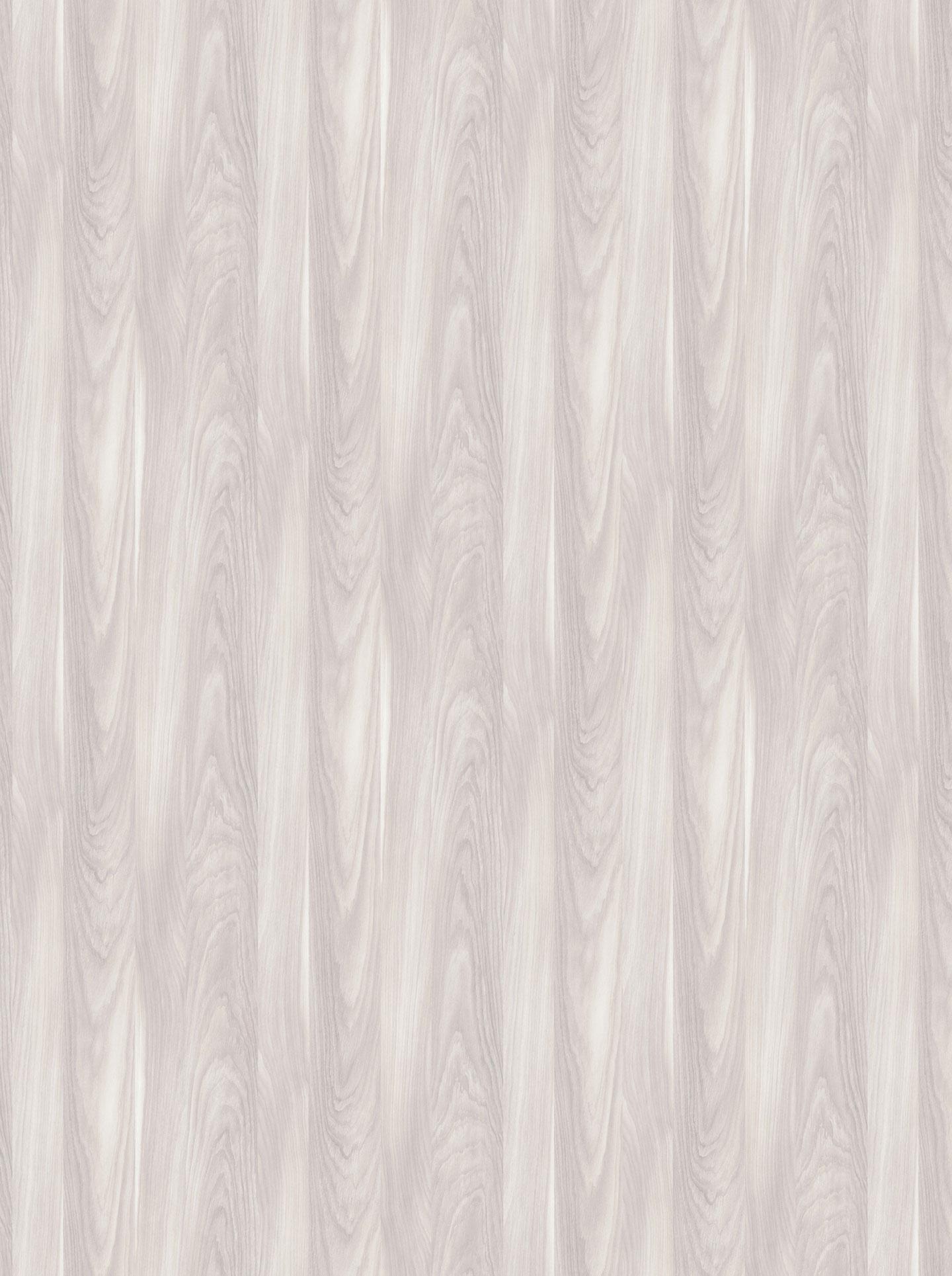 Terra Walnut Light Blonde