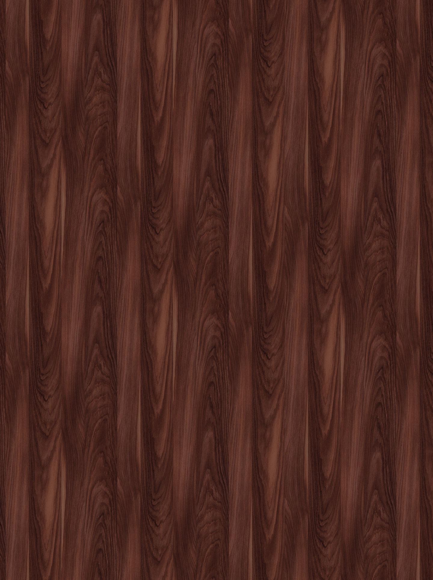 Terra Walnut Darkest Blonde