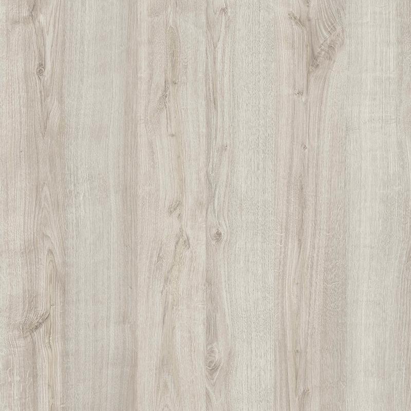 Berg Oak
