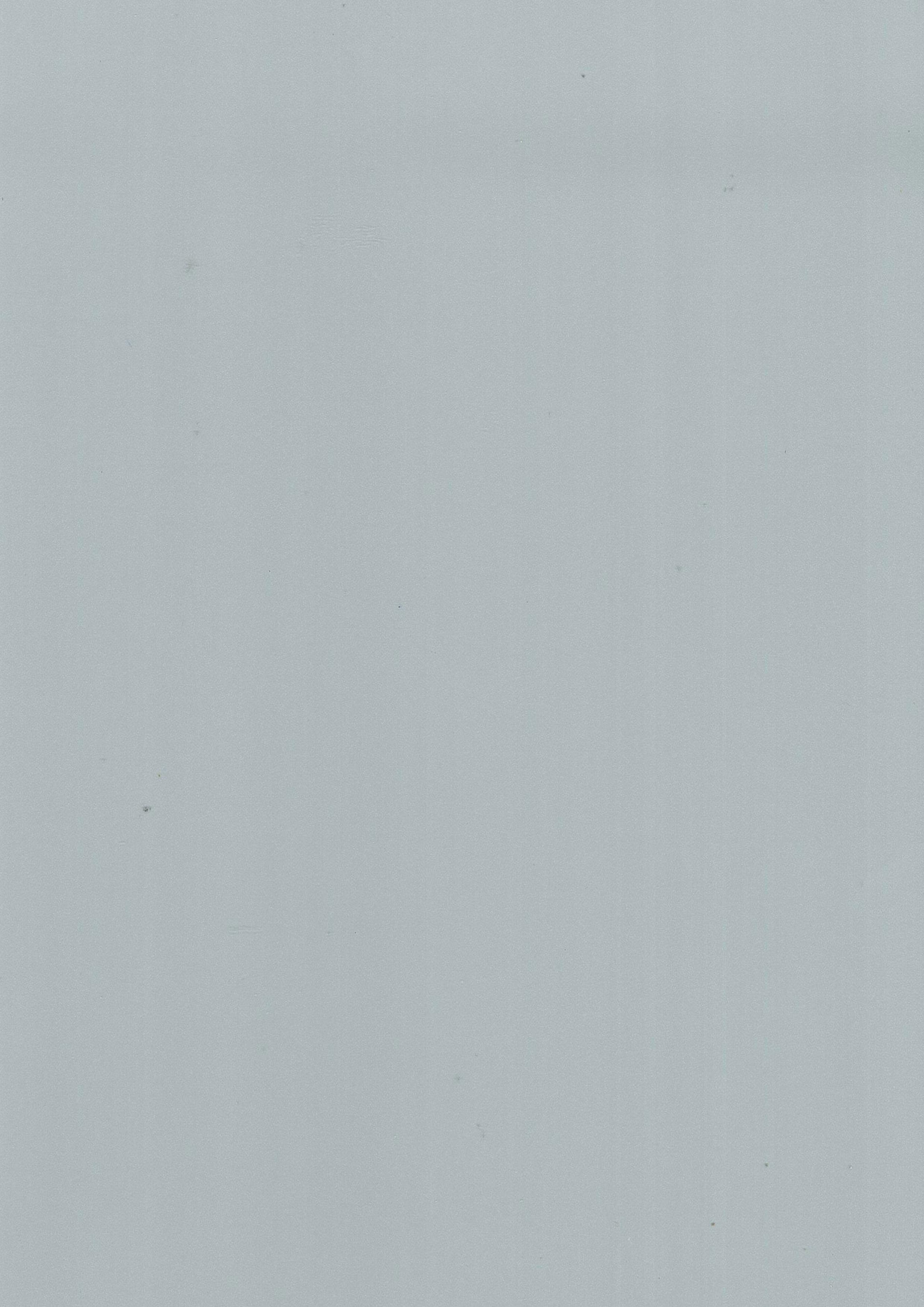 Grey MK3238