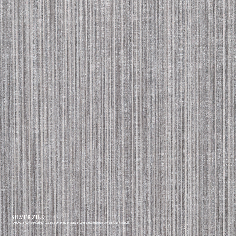Silver Zilk