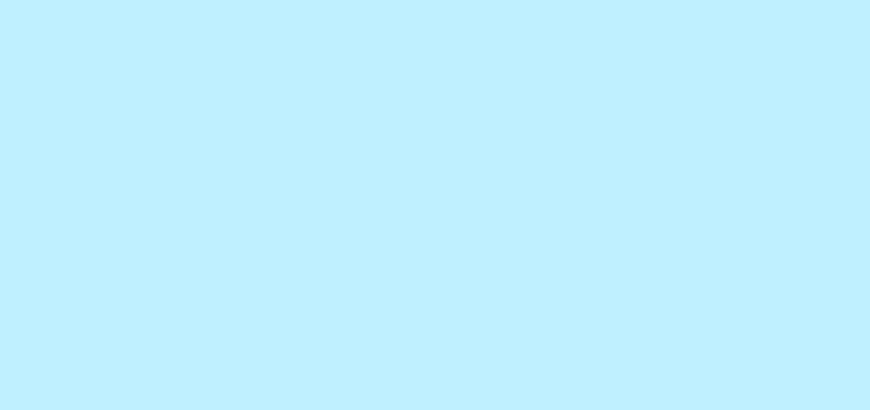 Blue Sky,AY8