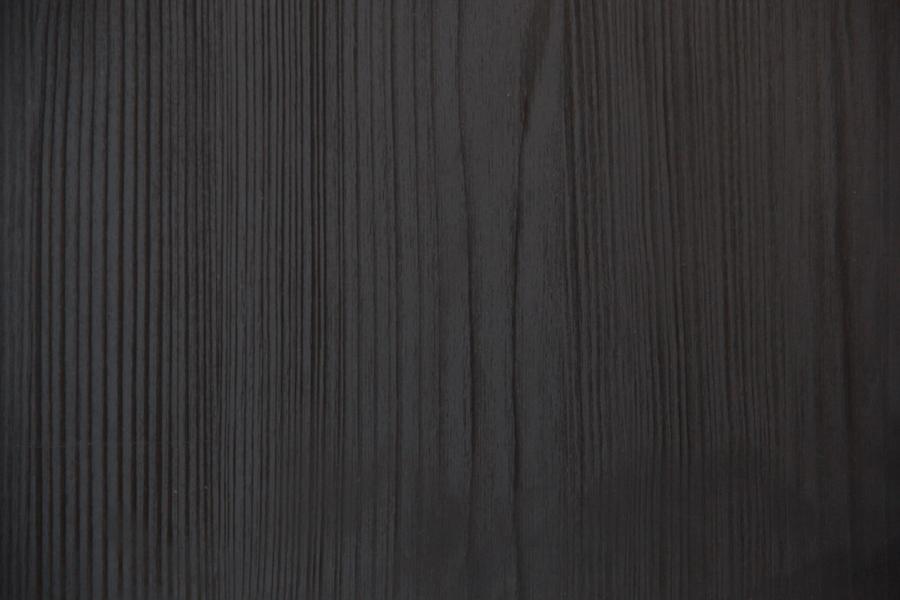 Iconic wood