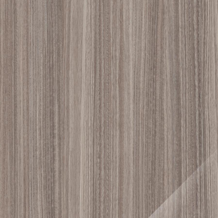 Homie Eucalyptus AP9