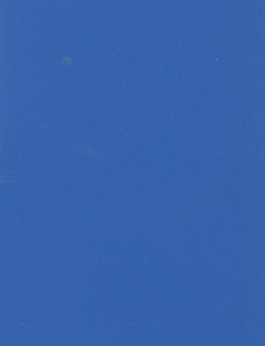 Blue (Dark), MFI650