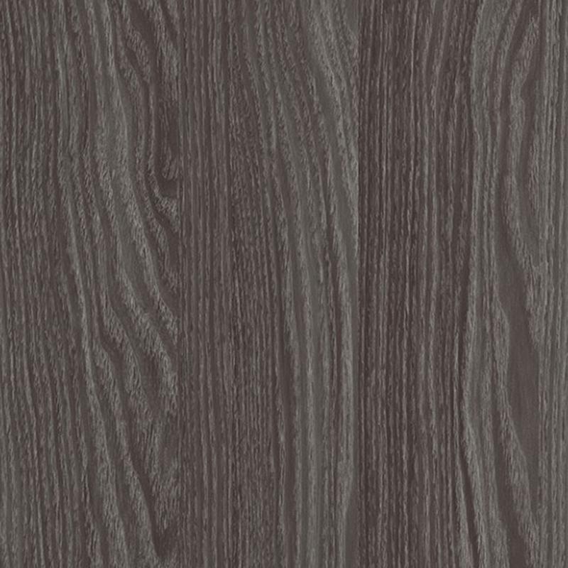 Unique Oak