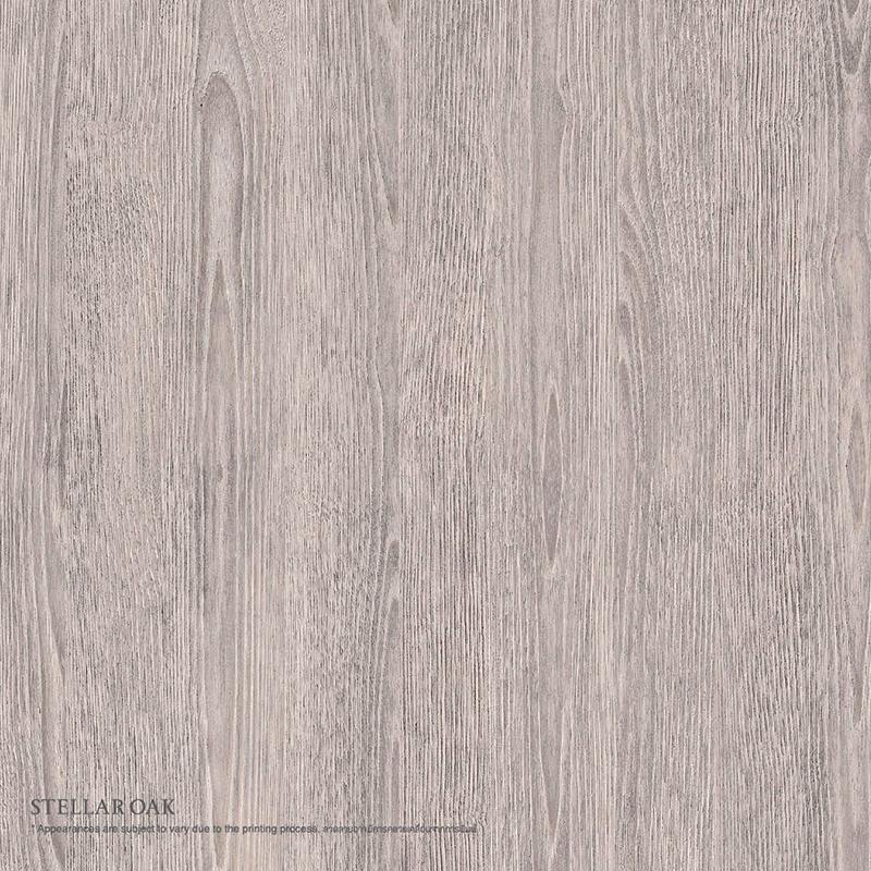 Stellar Oak