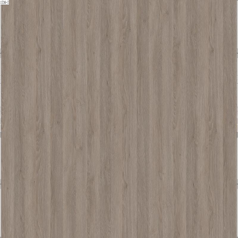Forest Oak Grey AW2