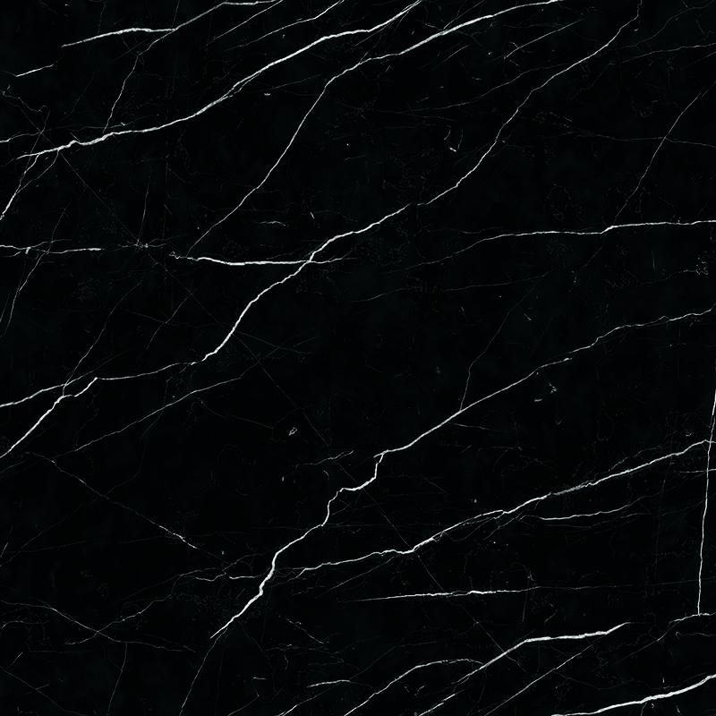 Midnight Marble AU3