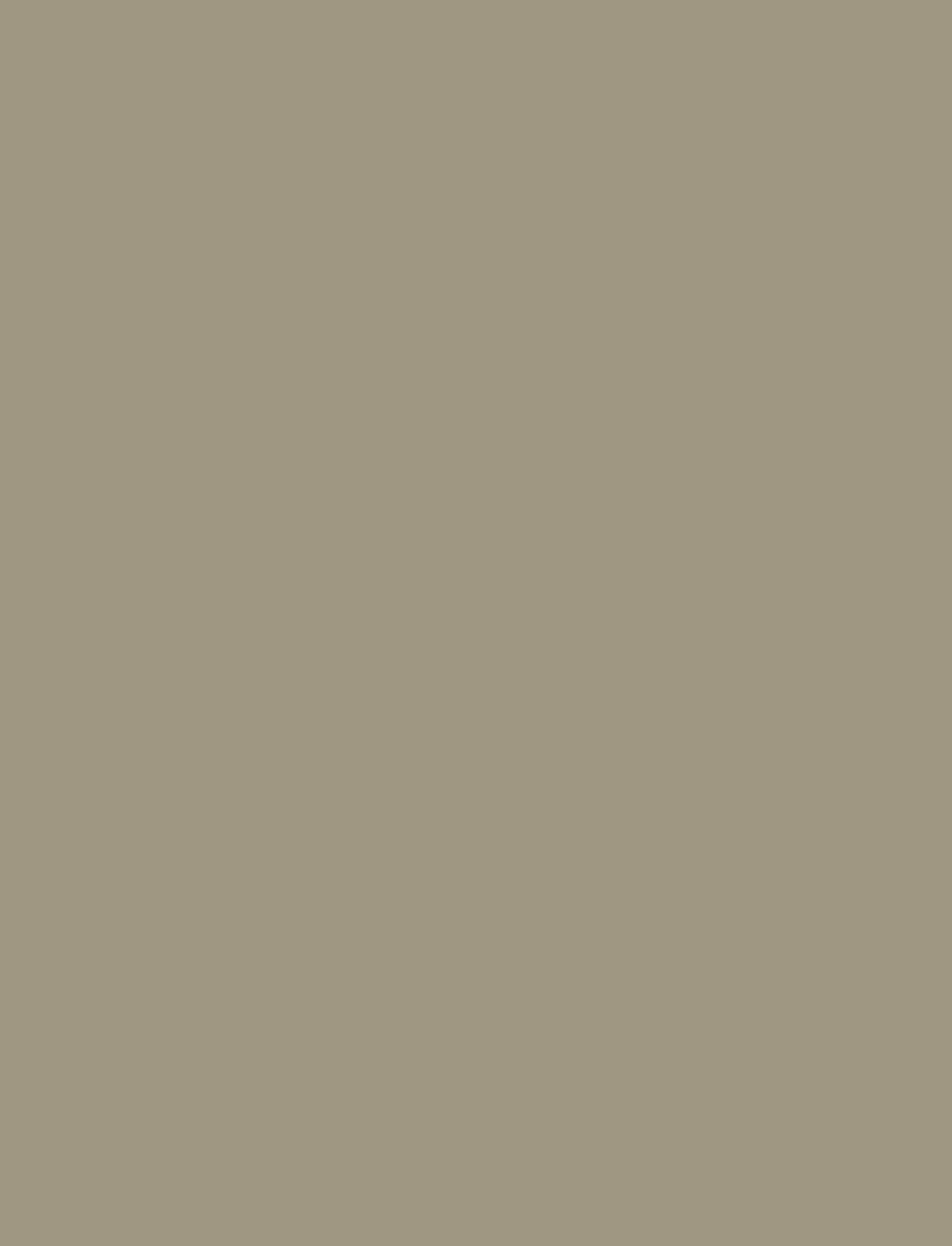 Sandstone 73