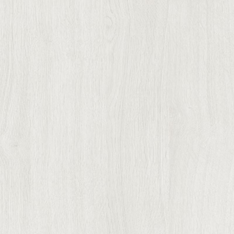 Honey Oak,AB5