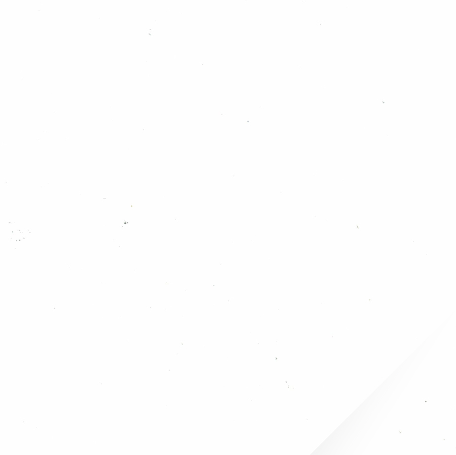 White MK630N