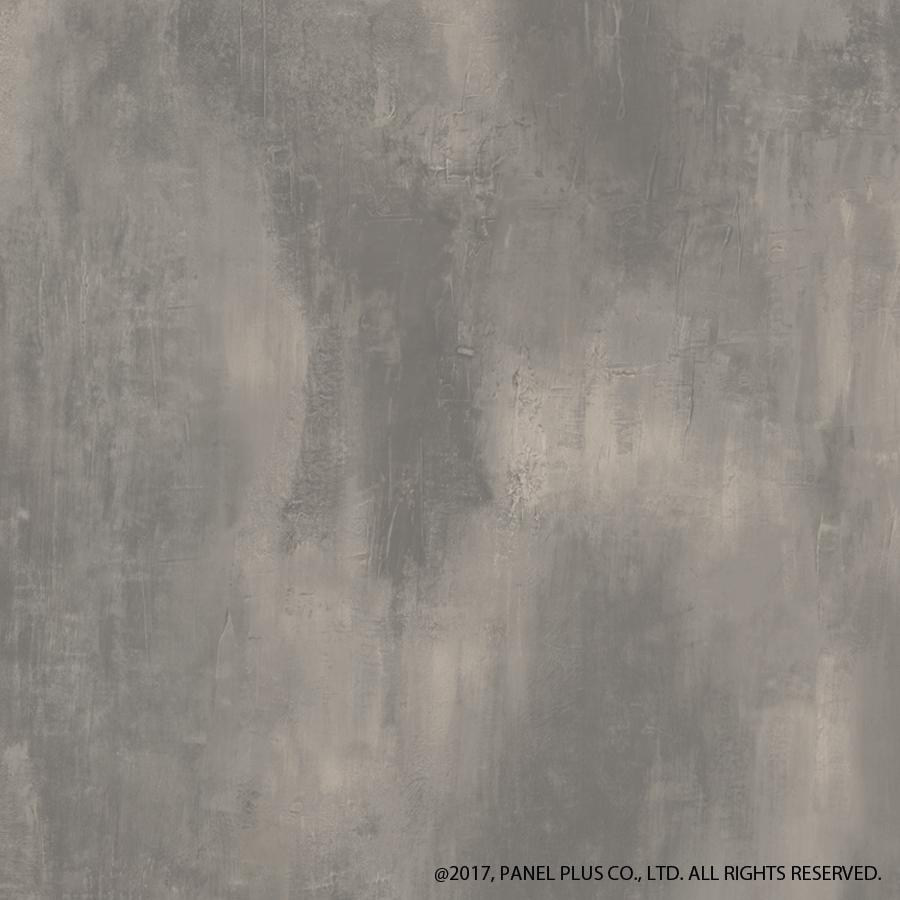 Ares Concrete