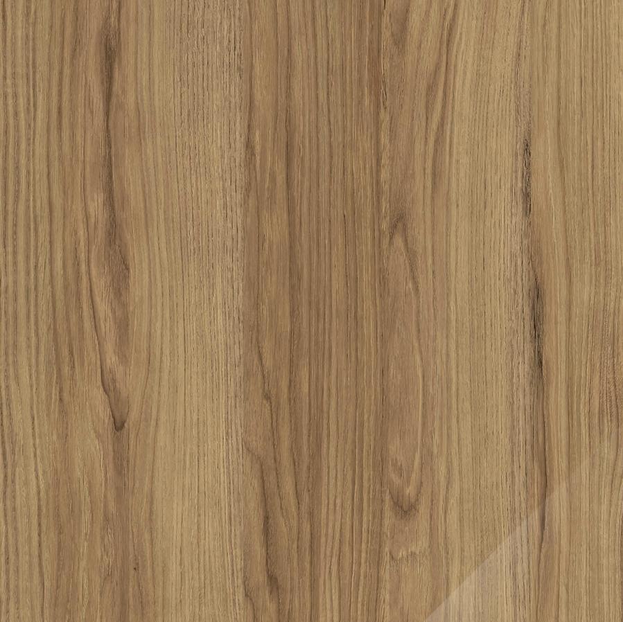 Vintage Oak AV5