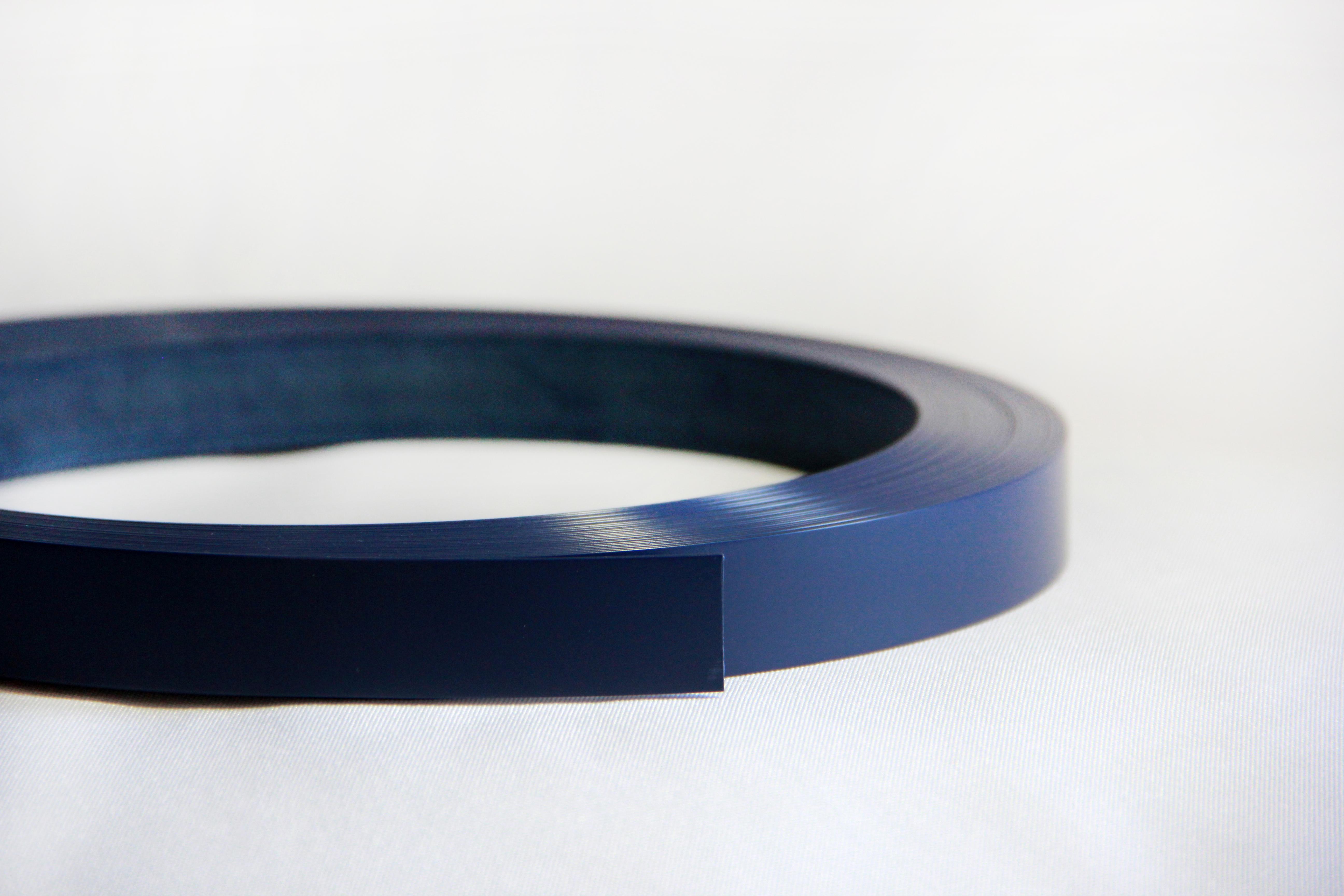 AV9 Navy Blue