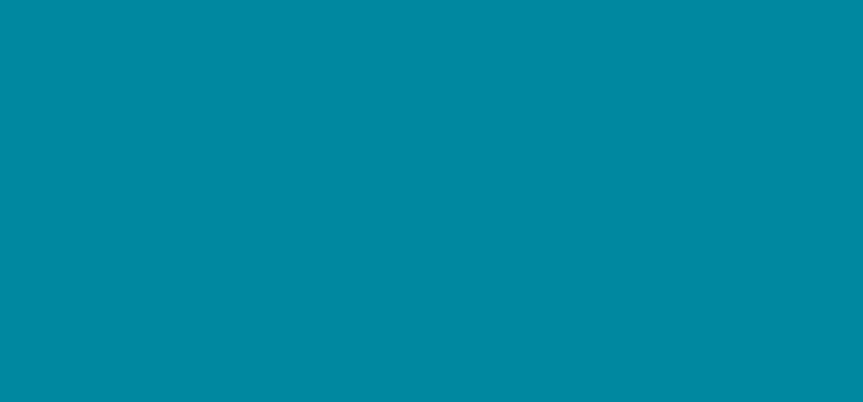 Turquoise,AY7