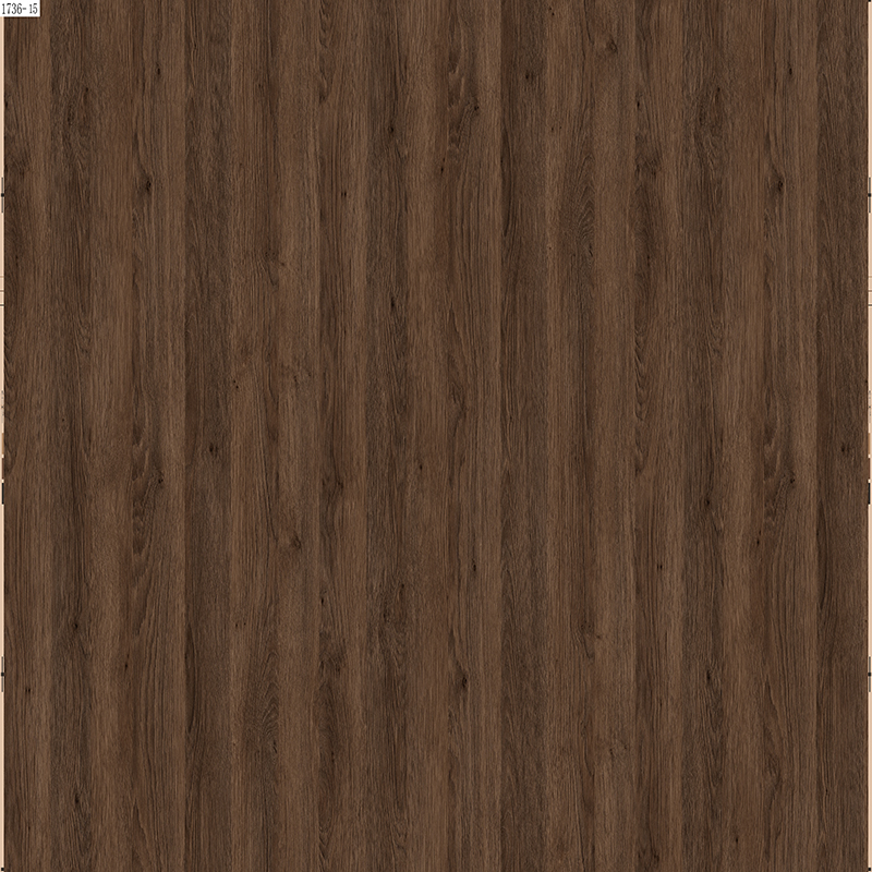 Forest Oak Dark Brown AW5