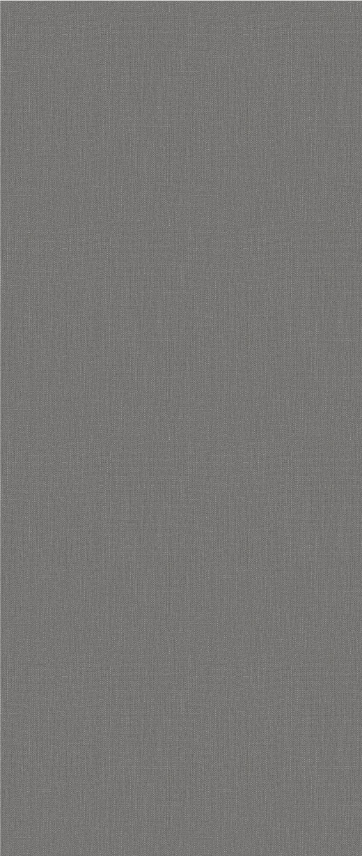 Puritan Linen,BC7