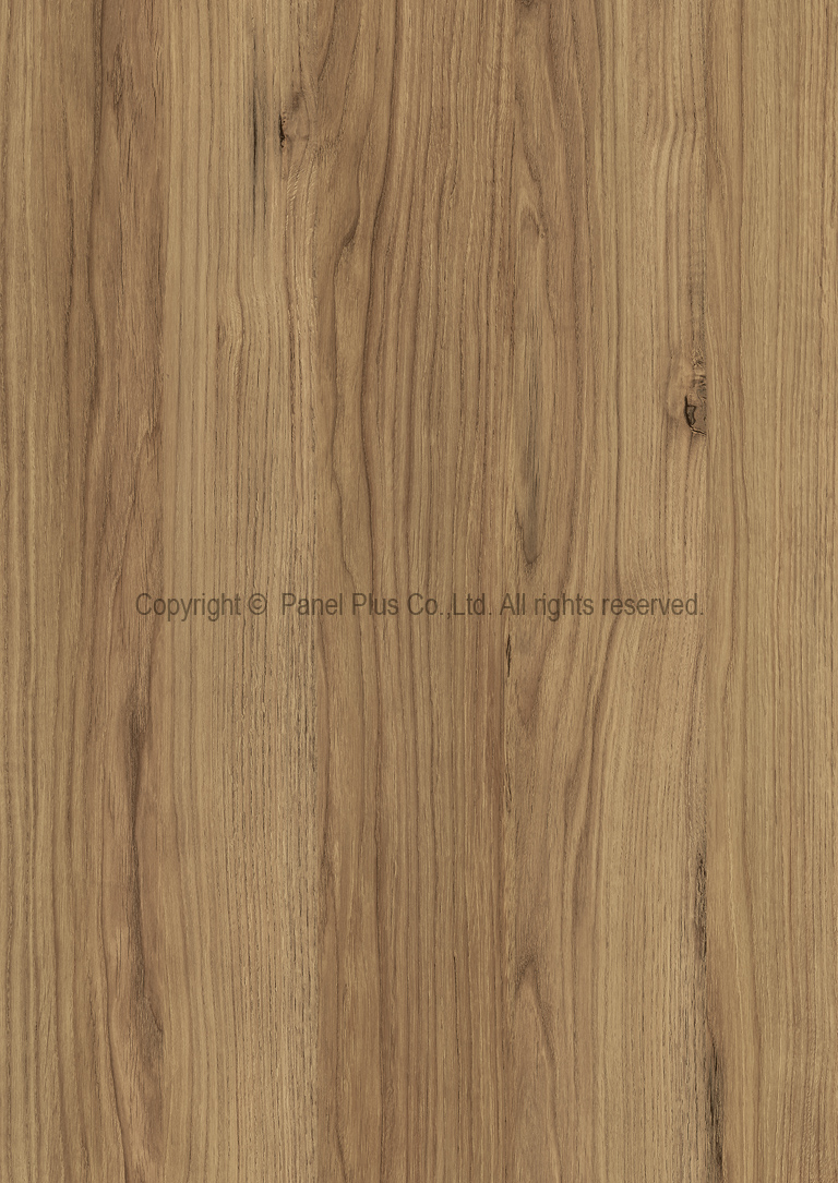 Vintage Oak,AV5