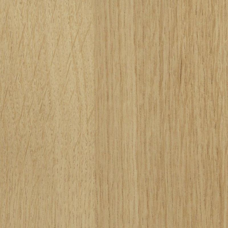 Natural Oak,MFD0125