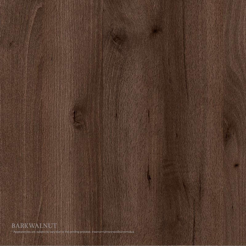 Barkwalnut