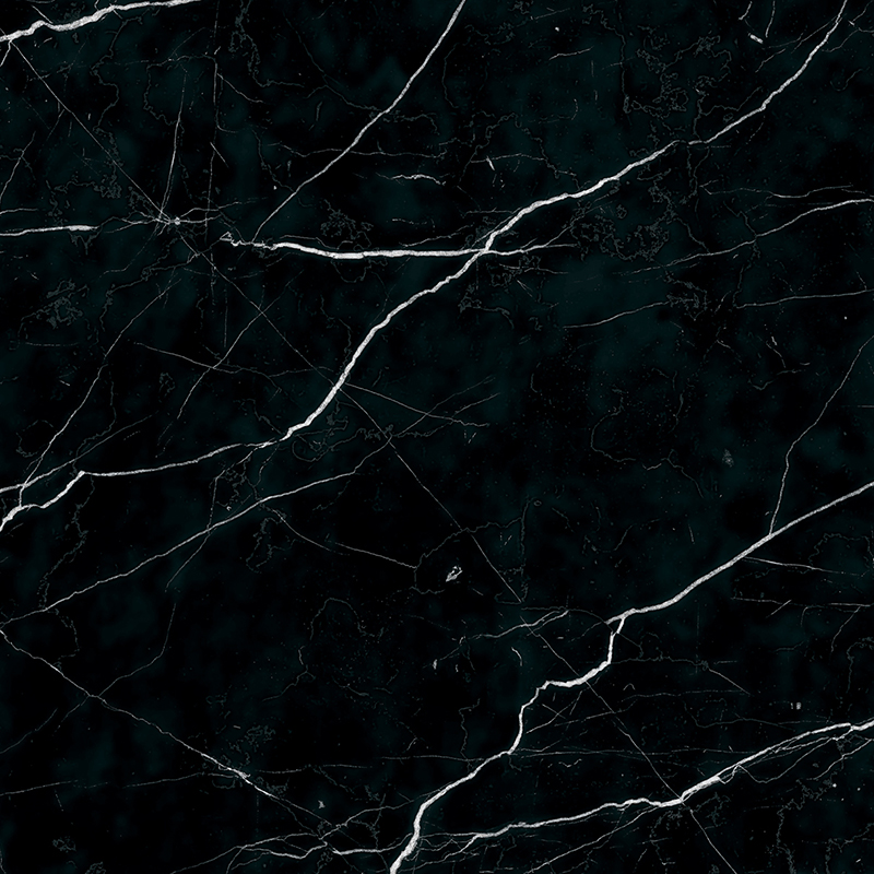 Midnight Marble,AU3