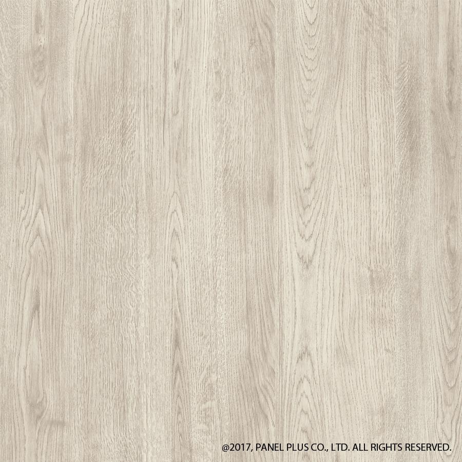 Amberes Oak,AP8