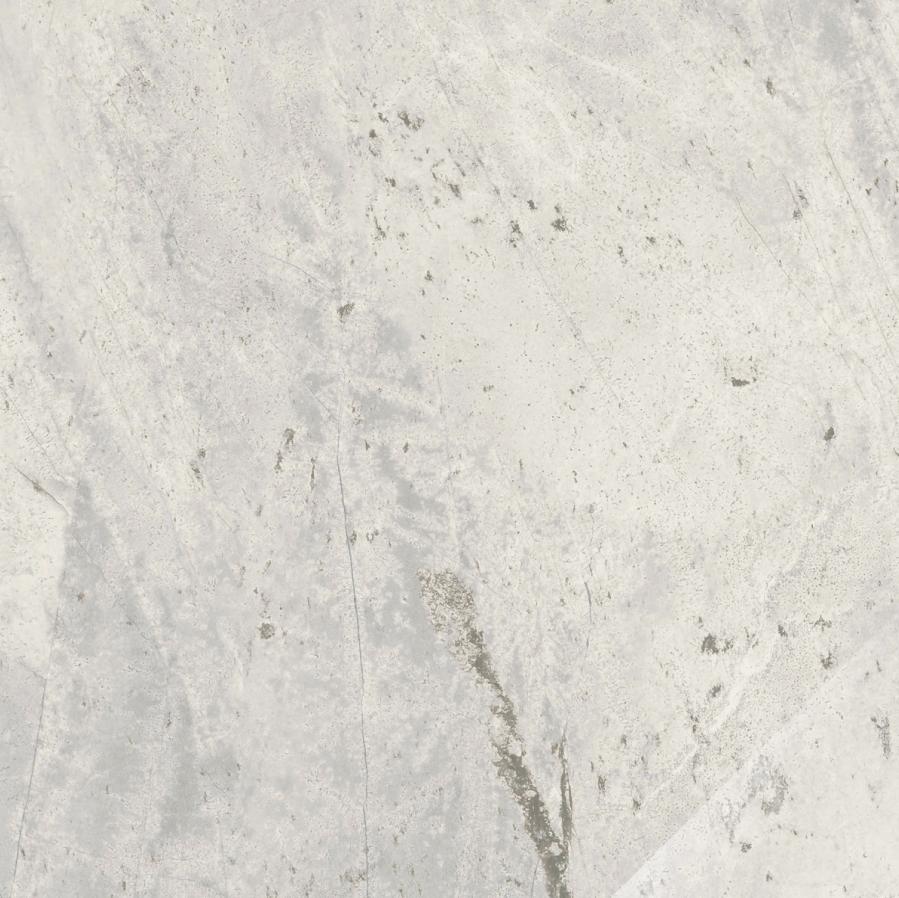 Granite AU2