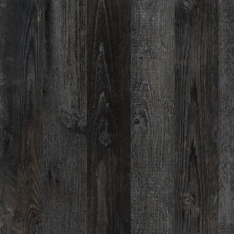 Rugged Pine,AT7