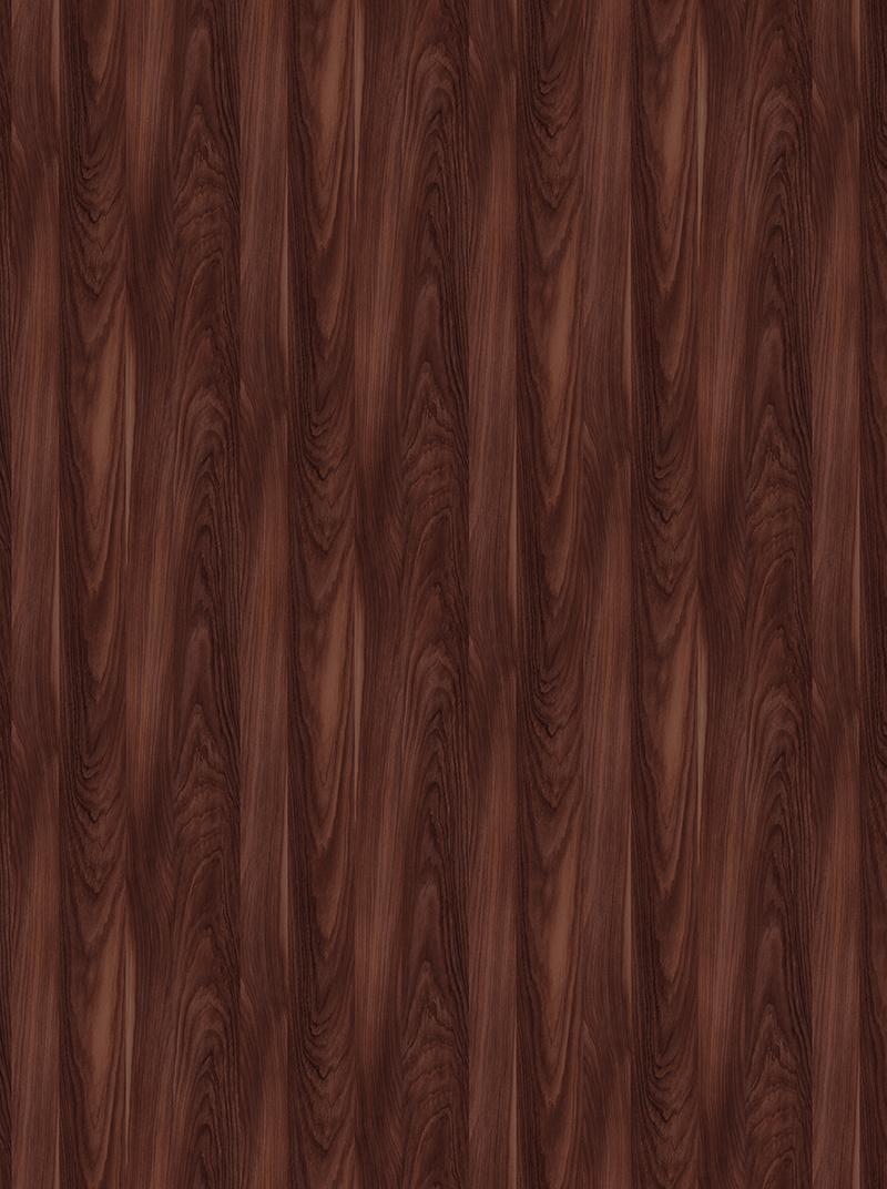 Terra Walnut Darkest Blonde AT5