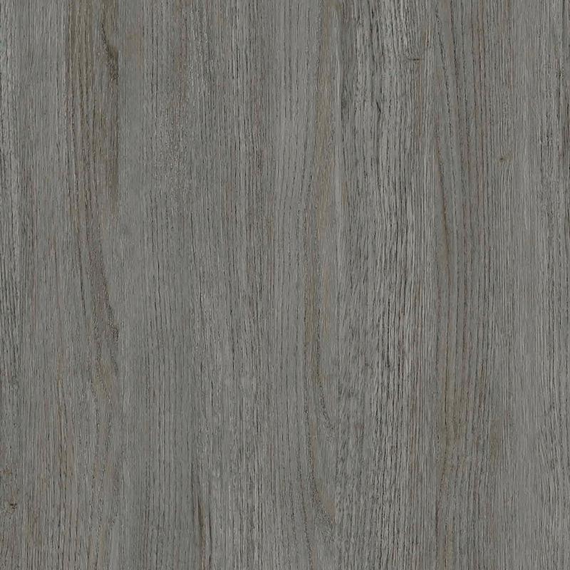 Saturn Oak