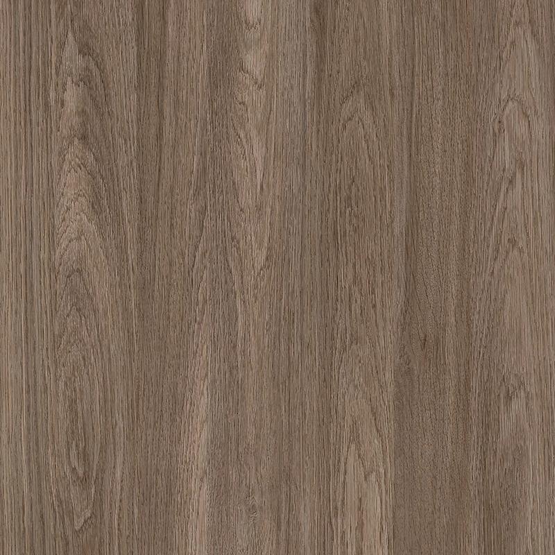 Dark Cornwall Oak