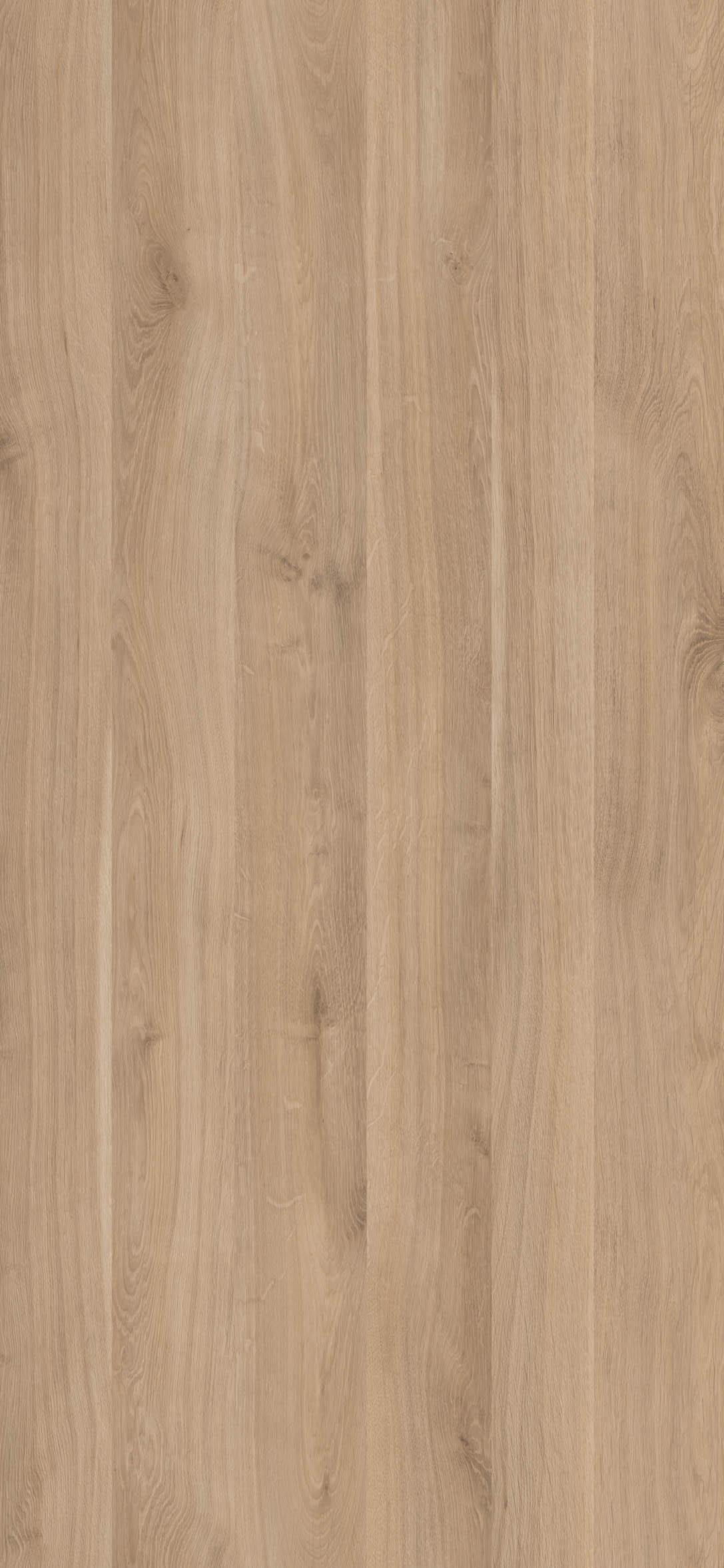 Caramel Oak