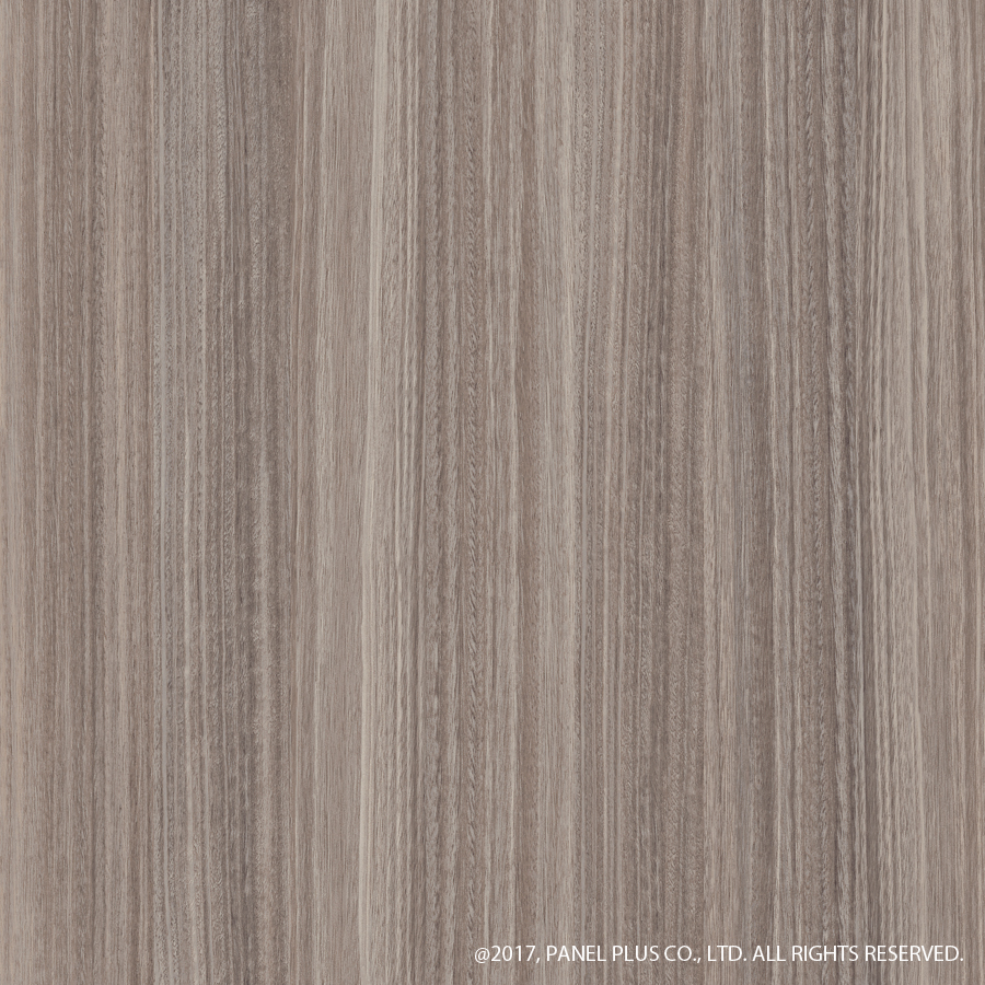 Homie Eucalyptus