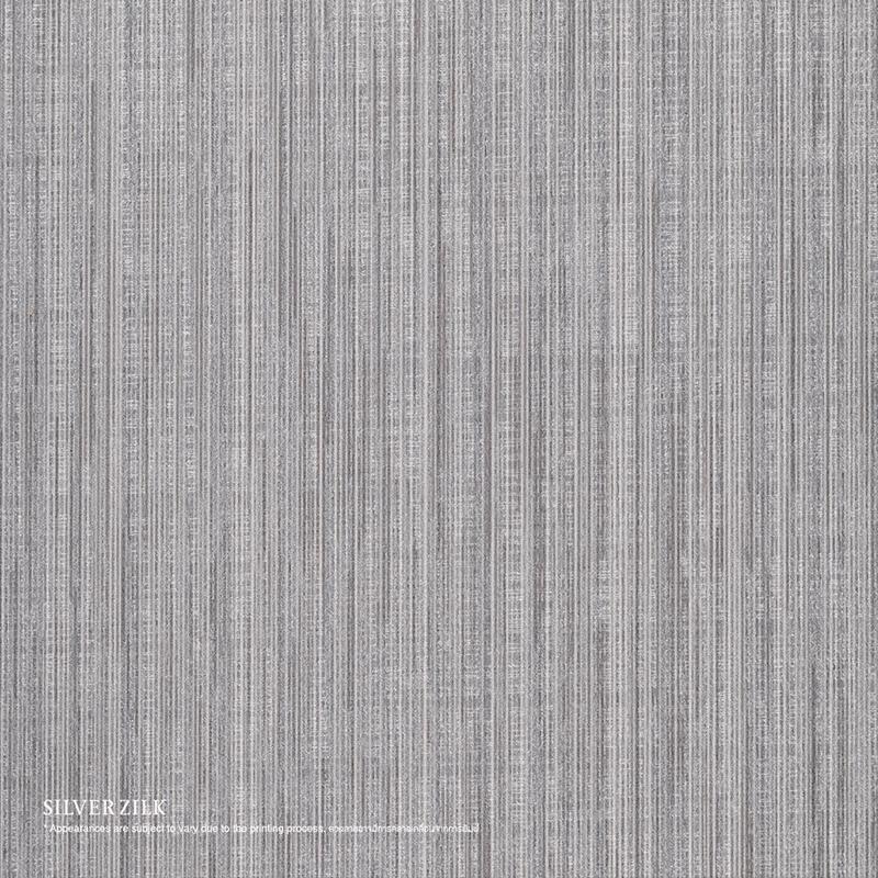 Silver Zilk,AJ7