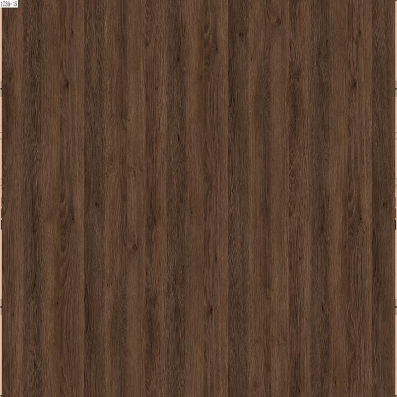 Forest Oak Dark Brown AW5