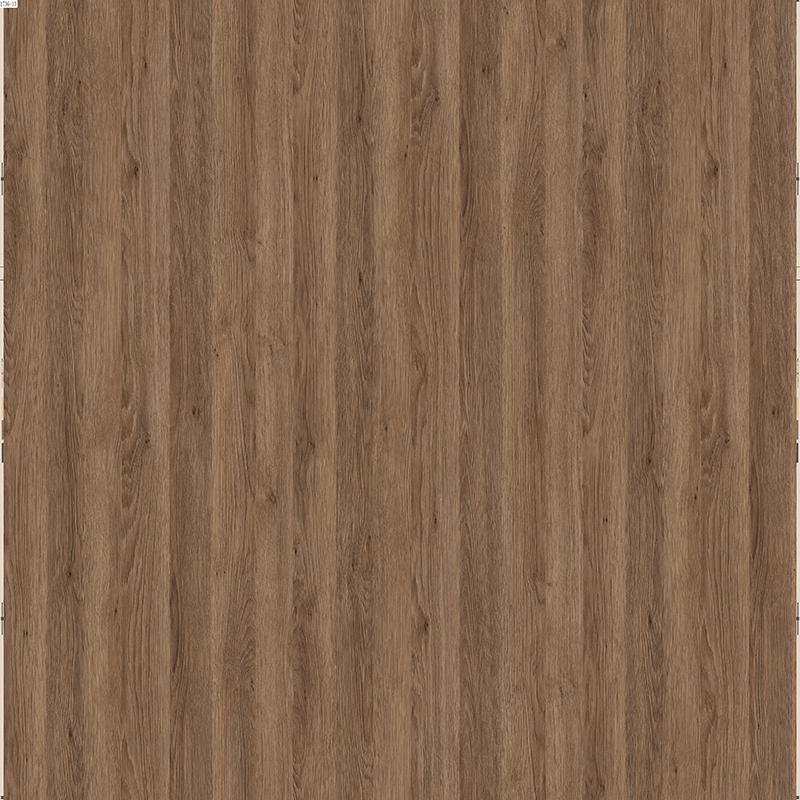 Forest Oak Natural AW3
